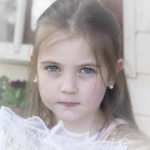 cre'arts kinderportret fotografie