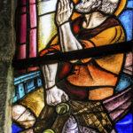 Sint-Jozefkerk, Lot, sluiting